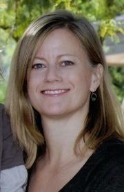 Sharon J. Kirsch