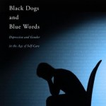 Book Review: Emmons' Black Dogs and Blue Words