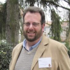 Michael J. Klein