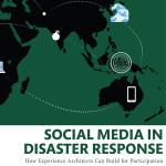 Liza Potts' Social Media in Disaster Response