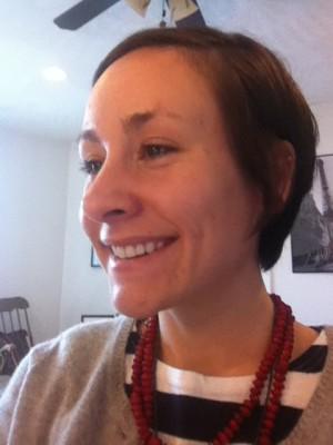 Jennifer Sweeney