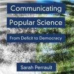 Perrault's Communicating Popular Science