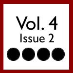 Volume 4, Issue 2