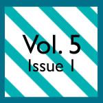 Vol. 5.1: Rhetoric on the Move
