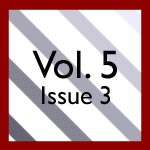 Vol. 5.3: Rhetoric and Social Justice