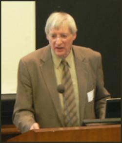 James P. Zappen