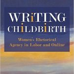 Book Review: Owens' Writing Childbirth