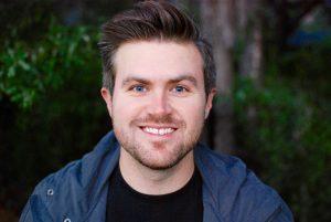 Dustin W. Edwards