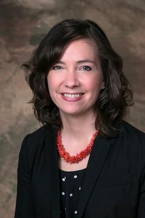 Jessica Reyman