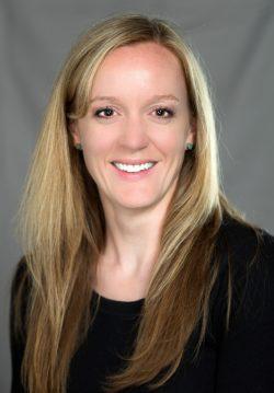 Sheri Rysdam