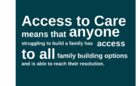 @resolveorg access to care