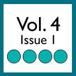 Vol 4.1
