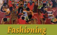 Pritchard's Fashioning Lives