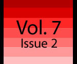 Icon for Volume 7, Issue 2